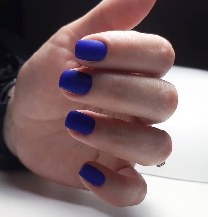 58 Chic Natural Gel Short Coffin Nails Color Ideas For Summer Nails Short Coffin Nails Dark Gel Nails Wedding Nail Polish