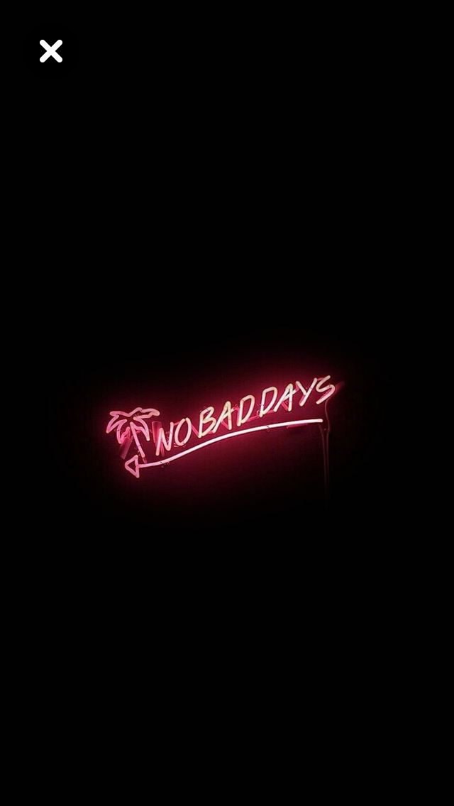 Pin by Kulsum Chandoo on Lock screens | Neon signs, Iphone ...