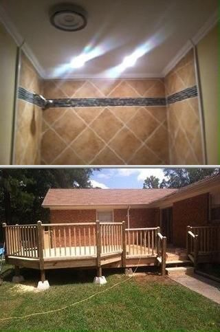 Home Improvement Services Home Improvement Kitchen And Bath Remodeling Plumbing Emergency