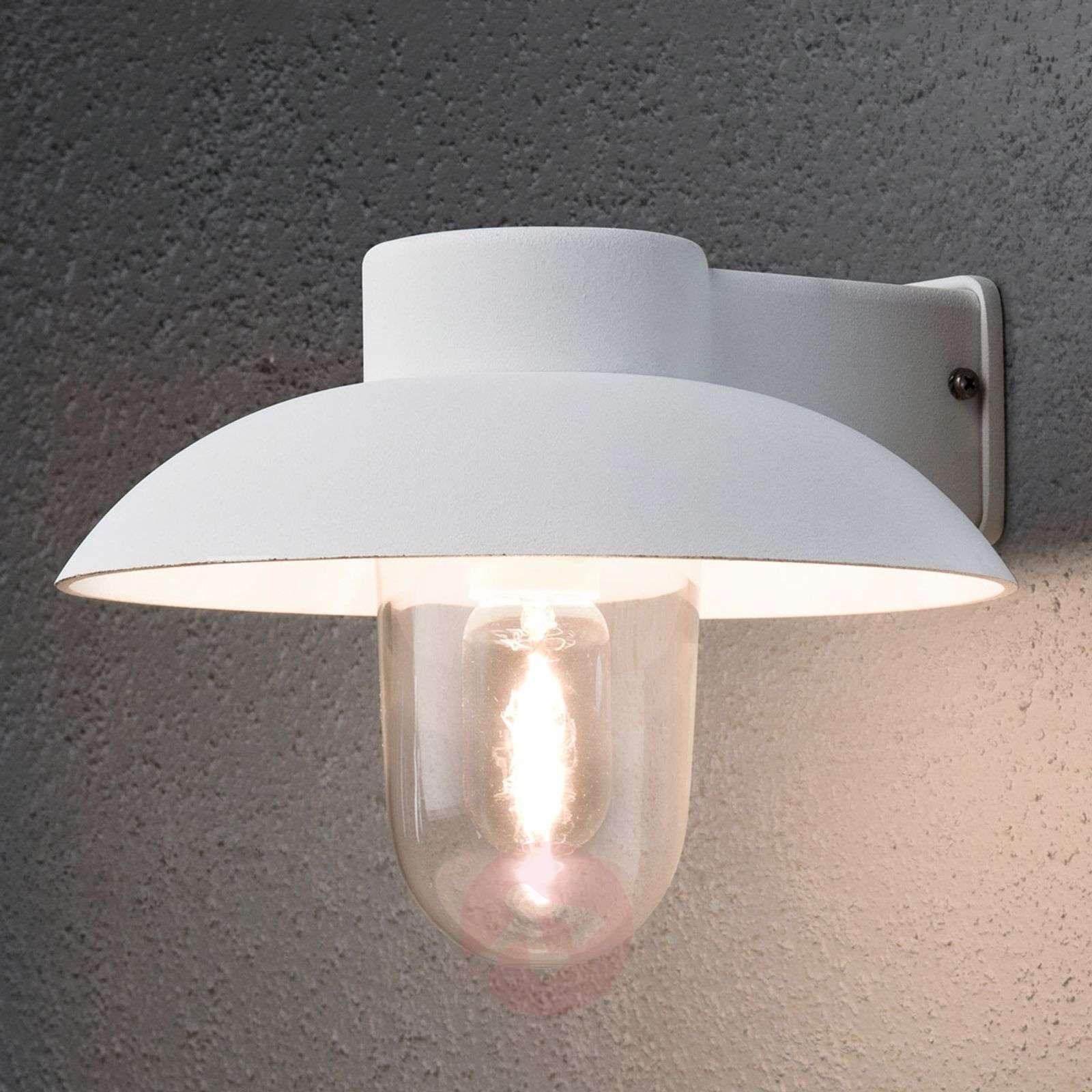 oświetlenie zewnętrzne led podbitka | domu oświetlenie