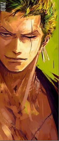 Tổng hợp những hình ảnh đẹp nhất One Piece - One Piece avatar (p19)