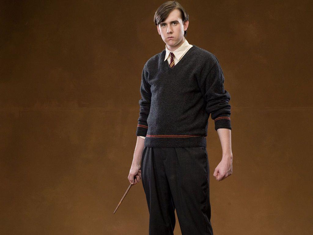Neville Longbottom Wallpaper Neville Longbottom Wallpaper Neville Longbottom Longbottom Harry Potter Matthew Lewis