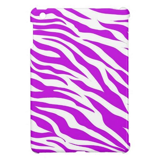 Girly Purple White Zebra Stripes Wild Animal Print iPad Mini Covers so please read the important details before your purchasing anyway here is the best buyHow to          Girly Purple White Zebra Stripes Wild Animal Print iPad Mini Covers Review on the This website by click the butto...