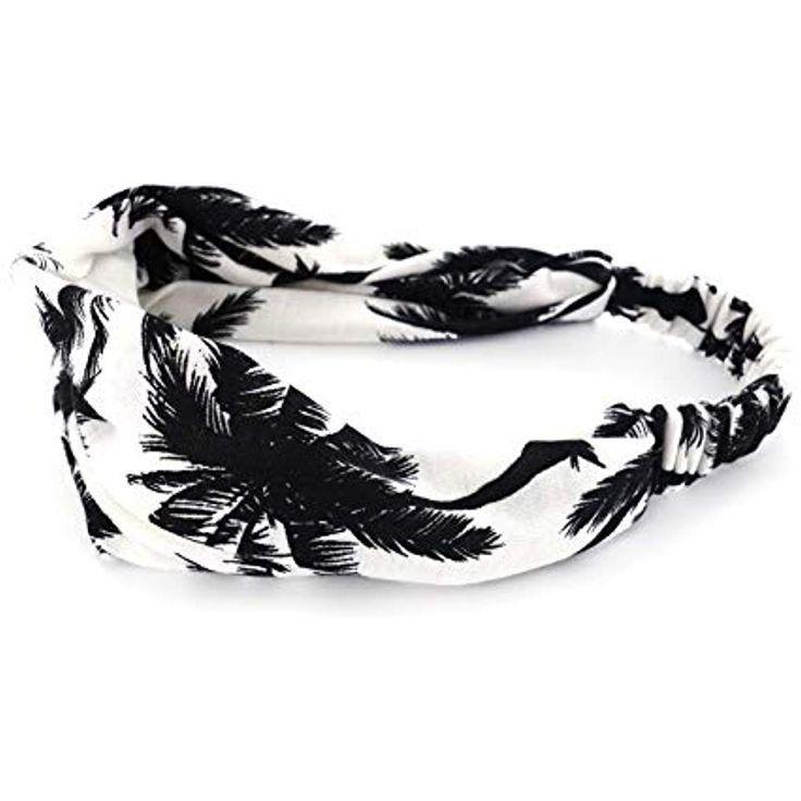 axy HB4 Hairband Yoga Headband Hairband #Jewelry # Women & # 39; s # Ohrringe #Jewelry #Dame ...   - Schuhe - #amp #Axy #Dame #HAIRBAND #HB4 #Headband #jewelry #Ohrringe #Schuhe #women #Yoga #yogaheadband axy HB4 Hairband Yoga Headband Hairband #Jewelry # Women & # 39; s # Ohrringe #Jewelry #Dame ...   - Schuhe - #amp #Axy #Dame #HAIRBAND #HB4 #Headband #jewelry #Ohrringe #Schuhe #women #Yoga #yogaheadband