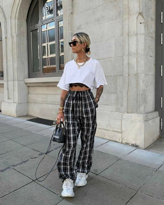 21 Indie Style Outfits For Winter – Clothes