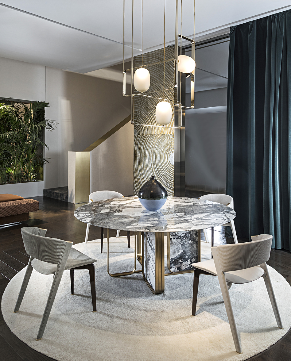 34+ Nova dining table and chairs Best