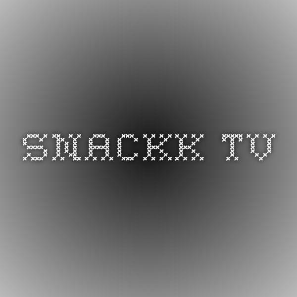 snackk.tv