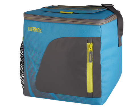 This Thermos Brand Cooler Will Keep Food And Drinks Cool