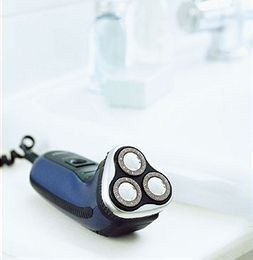 The Most Crucial Tips To Electric Shaver To Look Out For