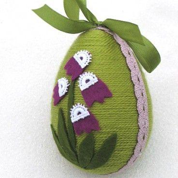 Wielkanoc Juz Niedlugo Najwyzszy Czas Na Wielkanocne Dekoracje Zobacz Wiecej Na Kuferart Pl Prim Easter Crafts Easter Crafts Easter Diy
