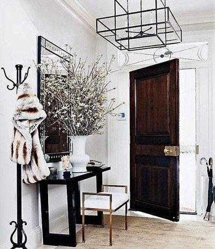 hallway ideas to inspire you