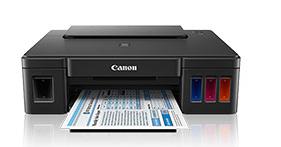 Canon PIXMA MX860 Scanner Driver (Mac) 14.11.4a