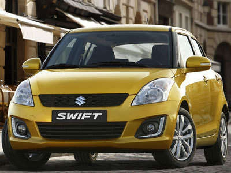 Used Swift Cars For Sale In Chennai Olx: Suzuki Swift Price List India Maruti Suzuki Swift Price
