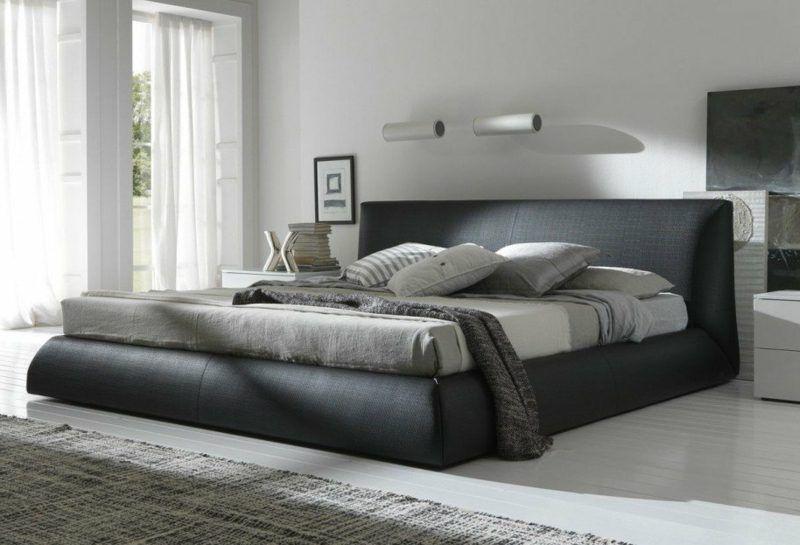 King Size Bed Matratzengrößen Maße Englisch Inch Kleiner Schrank, Zimmer  Einrichten, Baldachin, Schlafzimmer