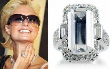 6f5a34bde Celebs dripping in diamonds. Ashoori & Co Jewelers will custom make ...