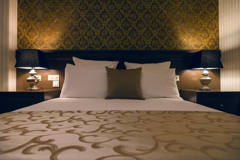 New Bedroom Background , Great Bedroom Background 93 On Home Interior  Design With Bedroom Background ,