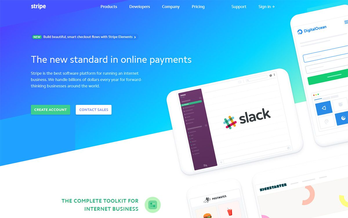 Web Design Trends To Try In 2018 Web Design Trends Web Design Quotes Web Design
