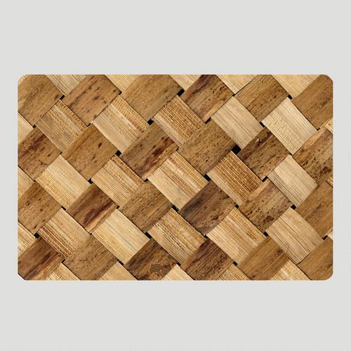 for prolonged cooking and standing at the kitchen counter nothing provides more comfort than our basket cushioned floor mat - Cushion Kitchen Mats