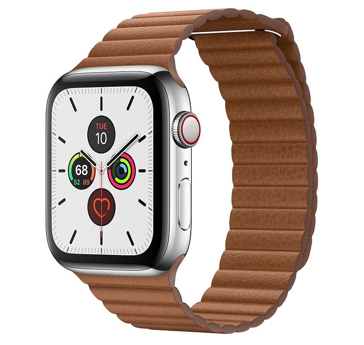 Buy Apple Watch Series 6 In 2020 Buy Apple Watch Apple Watch Apple Watch Series