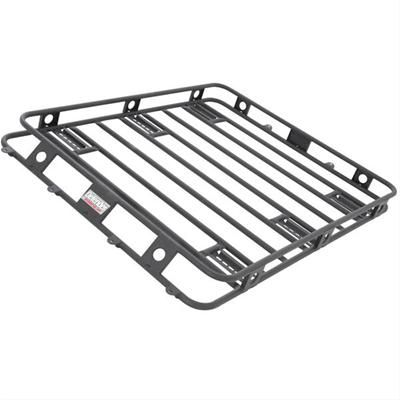 Smittybilt Defender Roof Racks 40504 With Images Roof Rack