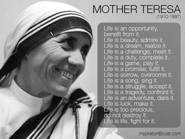 Life Quotes Mother Teresa Brilliant Mother Teresa Quotes  Motherteresalifequotes  Quotes