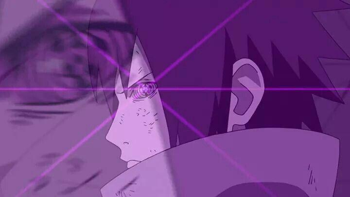 Genjutsu M L G Sasuke Uchiha Uchiha Naruto Shippuden Anime