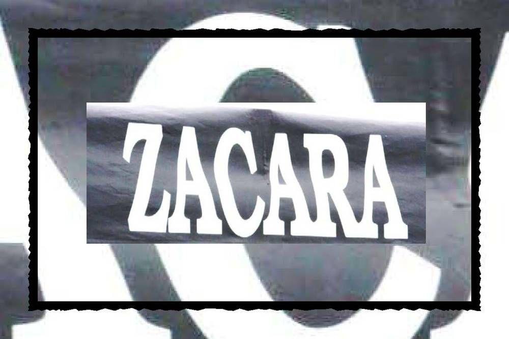 Zacara Logo.jpg