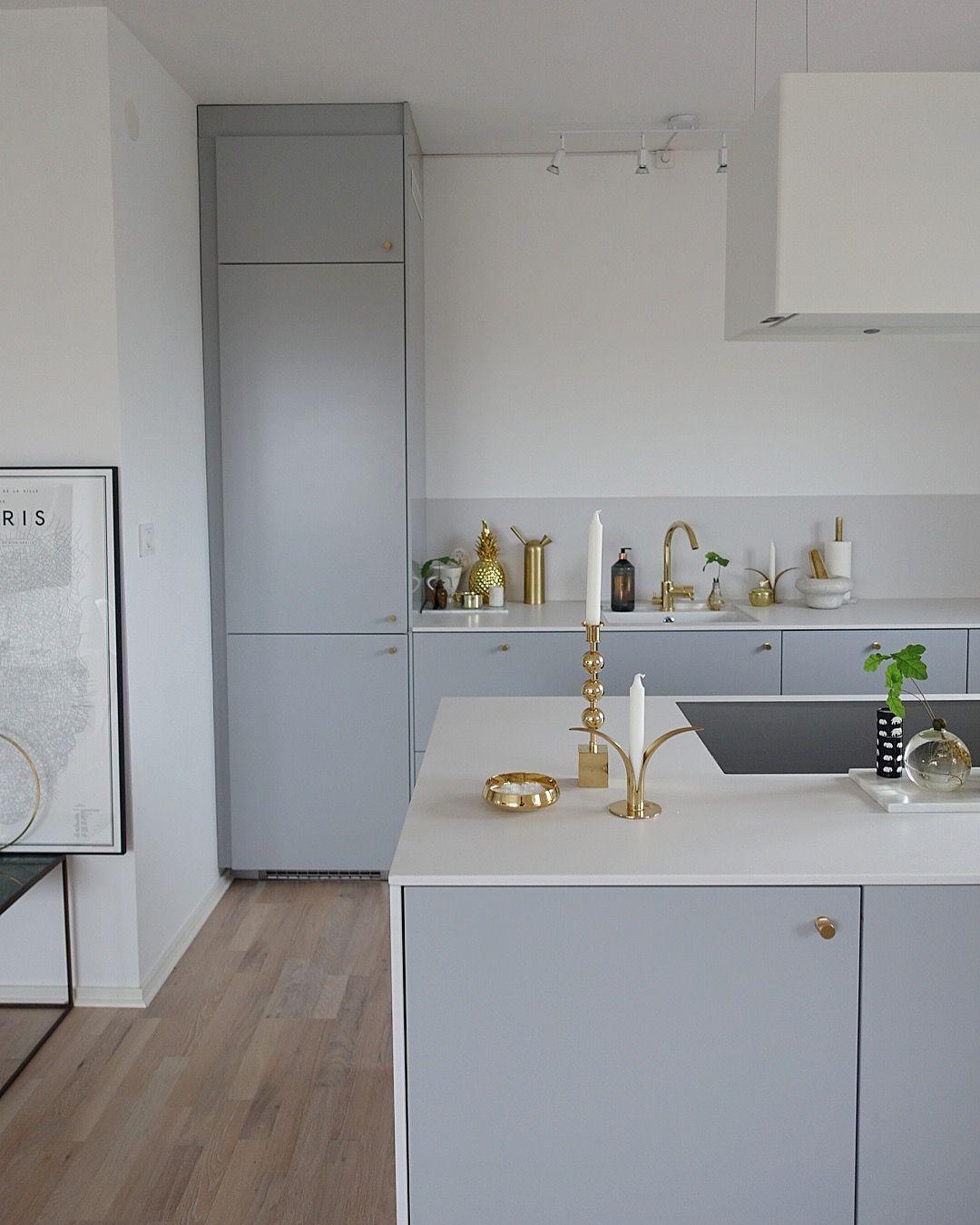 Bildresultat för veddinge grå ikea | We\'ll have a home again one day ...