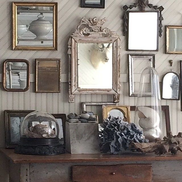 Amazing Collection By Red Chair Antiques Hudson Jocie Is - Red Chair Antiques - Best 2000+ Antique Decor Ideas