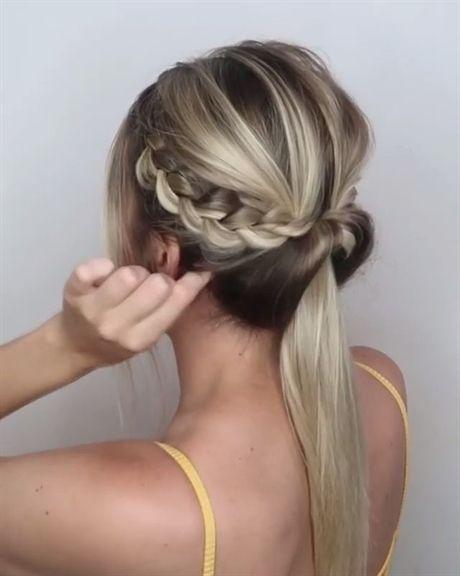 braids hairstyles for men,  braids vs weave,  #black #hair braids 2019,  braids hairstyles 2019 male,  little girl hairstyles with braids and curls,  box braids bun styles,  cotton bridesmaid robes lace trim.