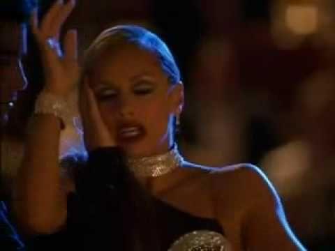 Dance with Me Baila conmigo Ana Gabriel Eres Todo En Mi.flv