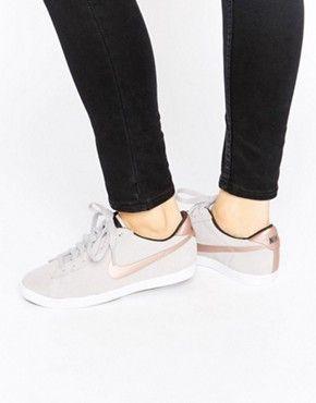 Zapatos Mujer Y Sandalias Tacones Para Botas Cuñas xwxOn