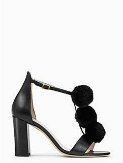 4d5207ae656c india heels by kate spade new york