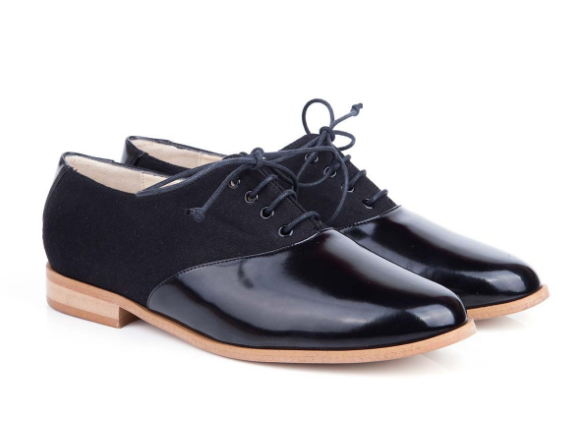 9 Stylish Vegan Shoes, Heels and