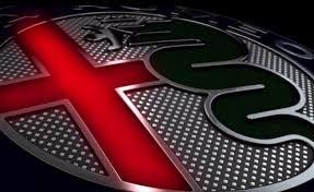 Afbeeldingsresultaat voor alfa romeo logo