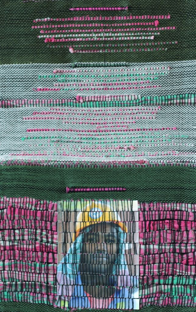 Textiles Now Available Showcase Dubai Textiles Home