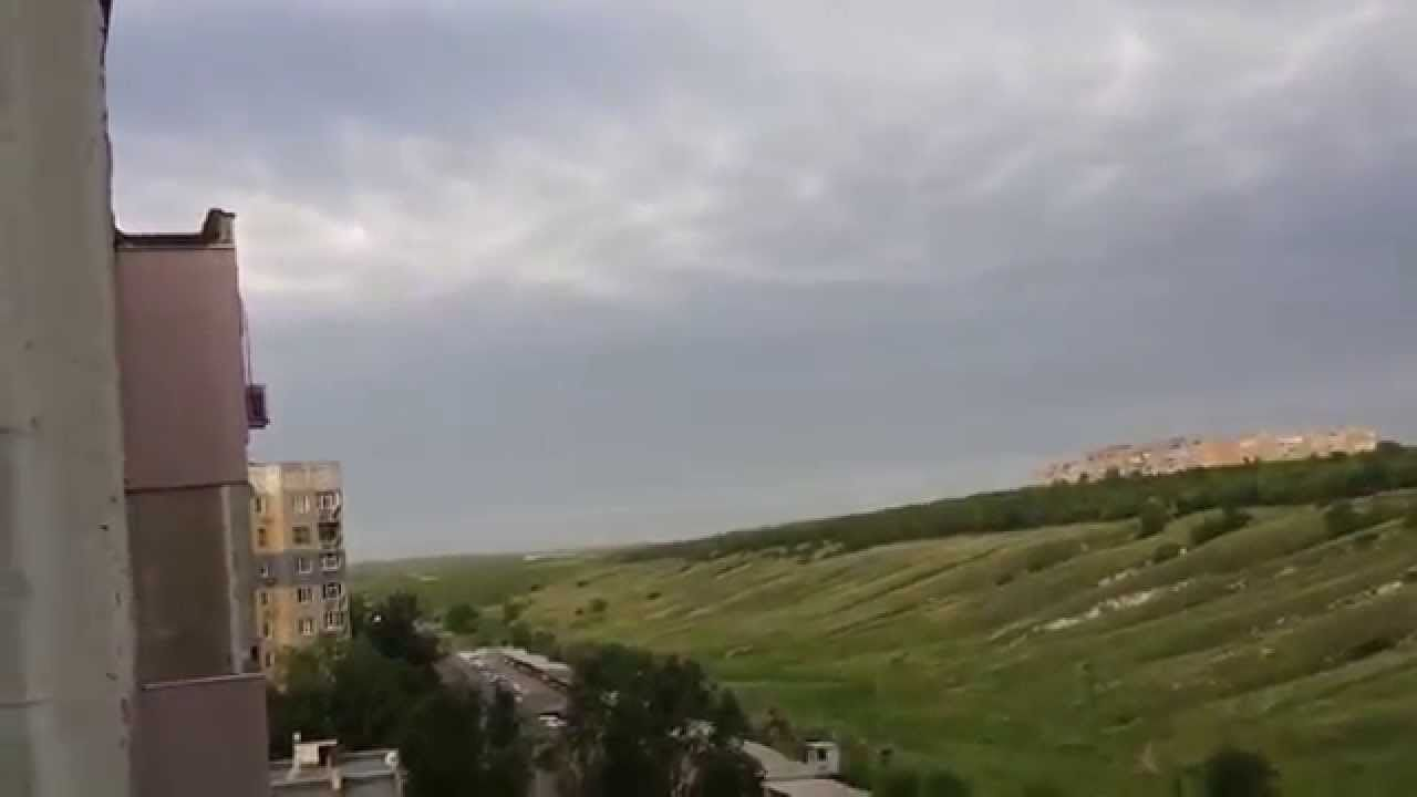 Ukraine Crisis 2014 | Airstrike On Russian Terrorists Attacking Ukrainian Border Station In Lugansk #Ukraine #Ukrainian #UkraineNews #UkraineToday #UkraineWar #SaveDonbassPeople #SaveDonbass