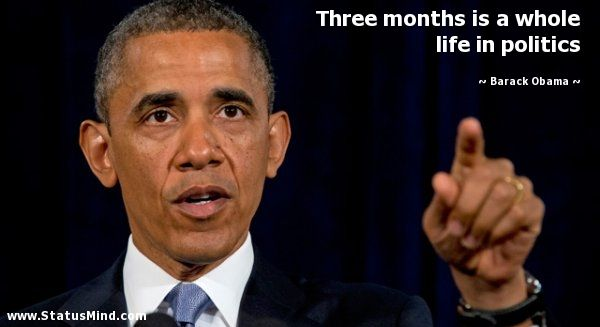 177 Best Political Quotes Images On Pinterest: Barack Obama Quotes Barack Obama