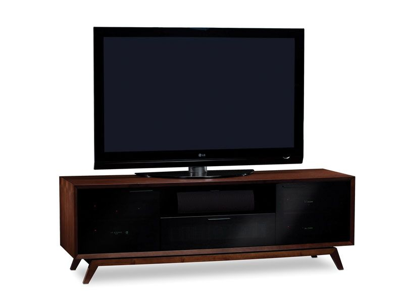 Eras Retro Tv Cabinet Home Theatre Furniture Bdi