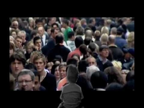 SHADOW MASTERS  - BILDERBERG - THE REAL GLOBAL TERRORISTS - ON DVD