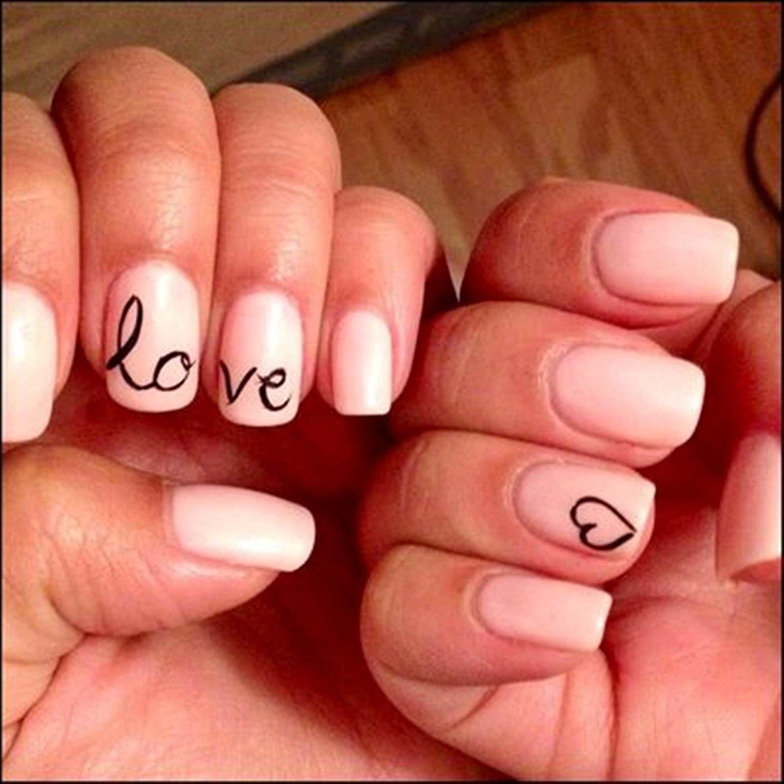 acrylic nail designs   σχέδια νυχια   Pinterest   Acrylic nail ...