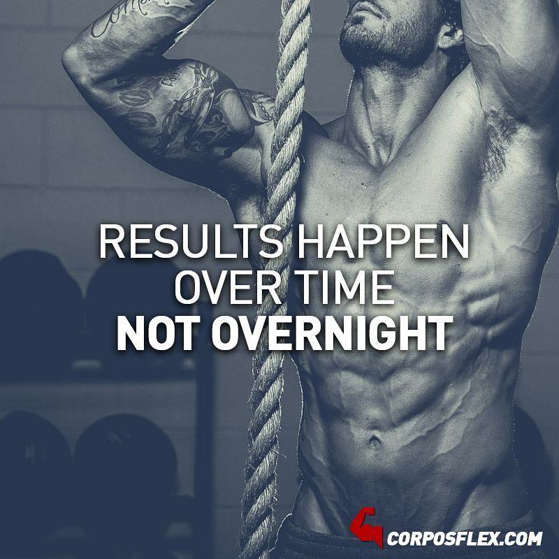Pin em CorposFlex Motivational Sports