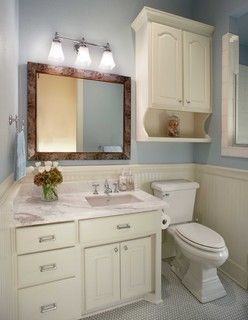 Small Bathroom Remodel Small Bathroom Remodel Traditional Bathroom Budget Bathroom Remodel