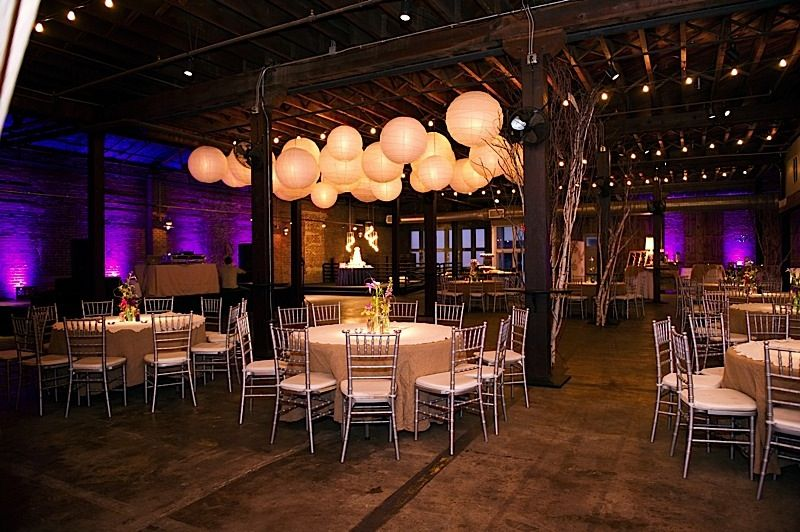 Gorgeous lighting at the south warehouse in jackson ms design gorgeous lighting at the south warehouse in jackson ms decorations for weddingsreception junglespirit Images
