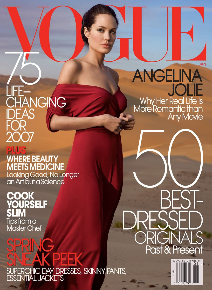 Angelina Publications 78