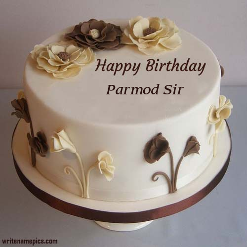 Pin by Sukhvinder Singh on images Happy birthday