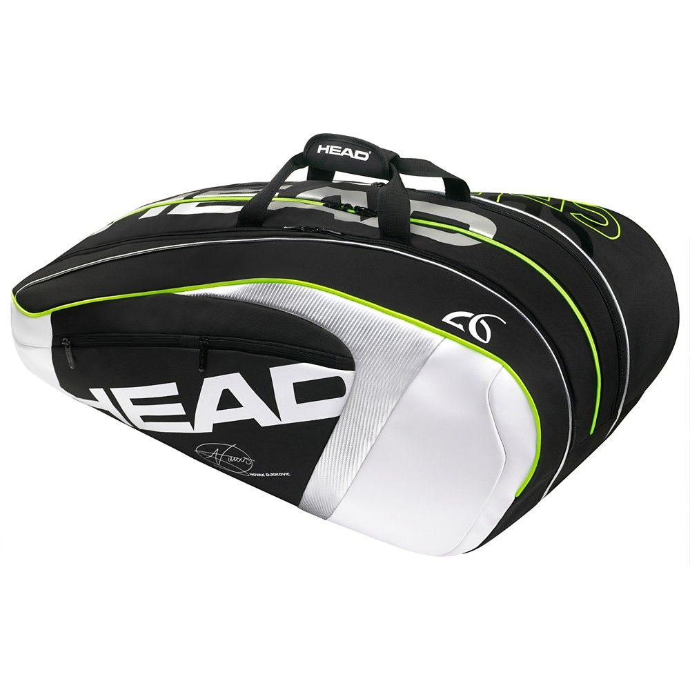 Tennis Bags With Backpack Straps Fairway Golf And Print