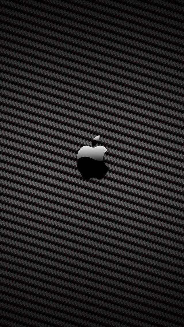 Pin By A J Sweeney On Wallpapers Apple Wallpaper Iphone Apple Iphone Wallpaper Hd Apple Logo Wallpaper Iphone
