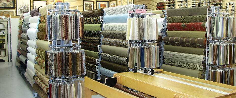 Bazaar Home Decorating | Milwaukee Blinds, Shades, Window Treatments U0026  Custom Closets