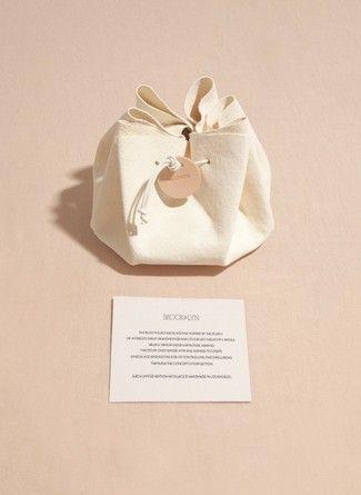 Gift Wrap Emballage De Bijoux Packaging Sac Publicitaire